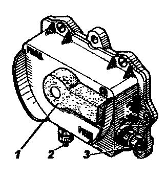 Реле регулятор напряжения генератора уаз буханка